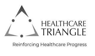 HEALTHCARE TRIANGLE REINFORCING HEALTHCARE PROGRESS