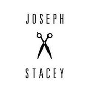JOSEPH STACEY