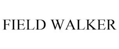 FIELD WALKER