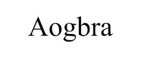 AOGBRA