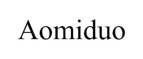 AOMIDUO