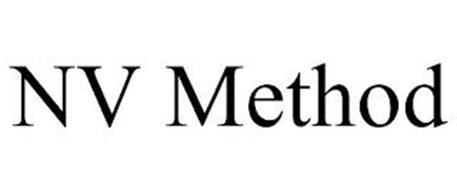 NV METHOD