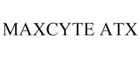 MAXCYTE ATX