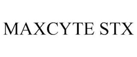MAXCYTE STX