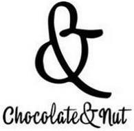 & CHOCOLATE&NUT