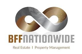 BFF NATIONWIDE REAL ESTATE PROPERTY MANAGEMENT