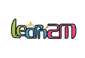 LEARN2M