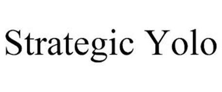 STRATEGIC YOLO