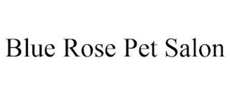 BLUE ROSE PET SALON