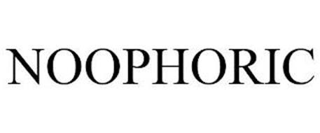 NOOPHORIC