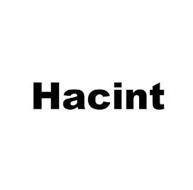 HACINT