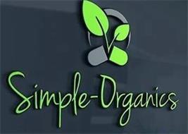 SIMPLE-ORGANICS