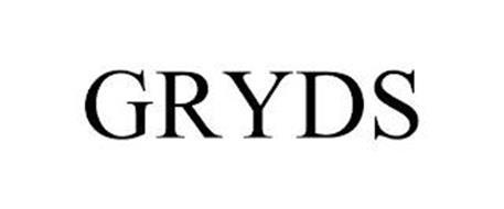 GRYDS