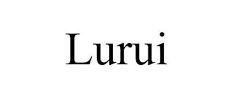 LURUI