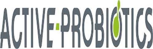ACTIVE-PROBIOTICS