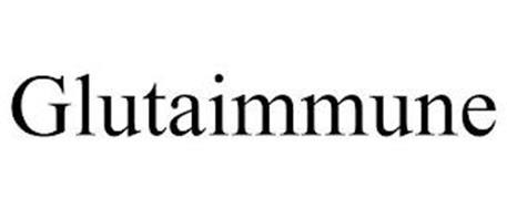 GLUTAIMMUNE