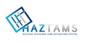 HT HAZTAMS HAZARD TRACKING AND MITIGATION SYSTEM