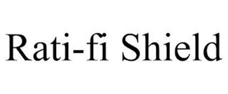 RATI-FI SHIELD