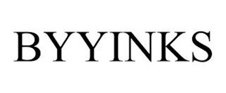 BYYINKS