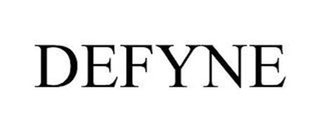 DEFYNE