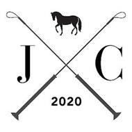 J C 2020