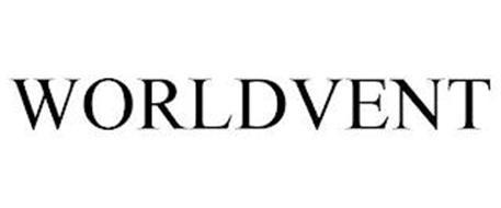 WORLDVENT