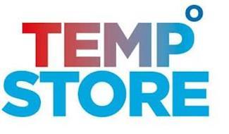 TEMP° STORE