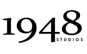 1948 STUDIOS