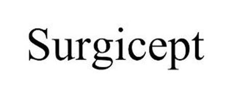 SURGICEPT
