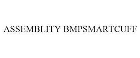 ASSEMBLITY BMPSMARTCUFF