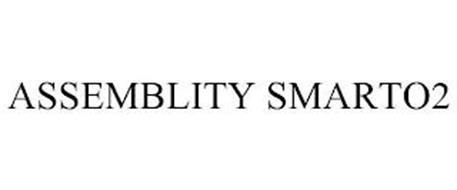 ASSEMBLITY SMARTO2