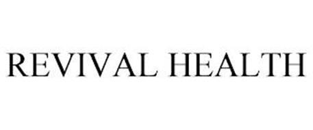 REVIVAL HEALTH