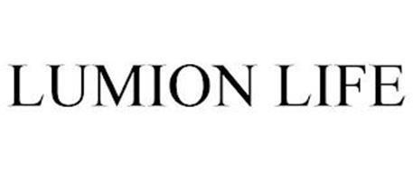 LUMION LIFE
