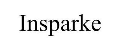 INSPARKE