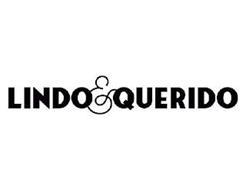 LINDO&QUERIDO