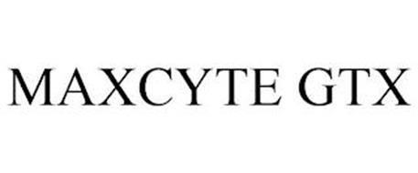 MAXCYTE GTX