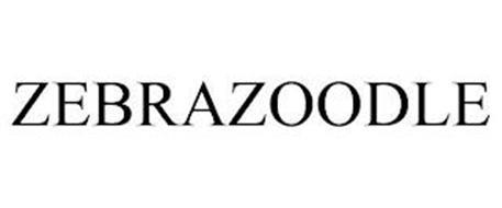 ZEBRAZOODLE