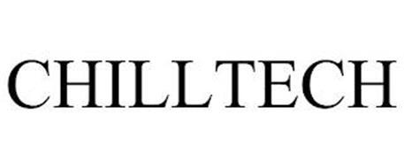 CHILLTECH