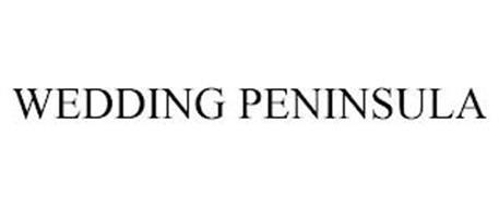 WEDDING PENINSULA