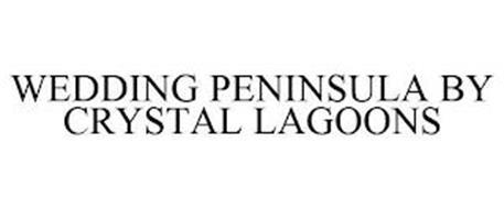 WEDDING PENINSULA BY CRYSTAL LAGOONS