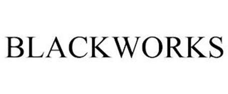 BLACKWORKS