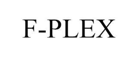 F-PLEX