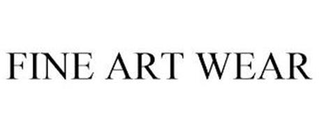 FINE ART WEAR