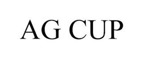 AG CUP