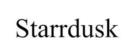 STARRDUSK