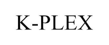 K-PLEX