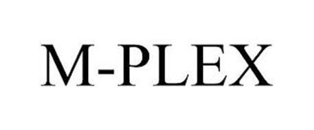 M-PLEX