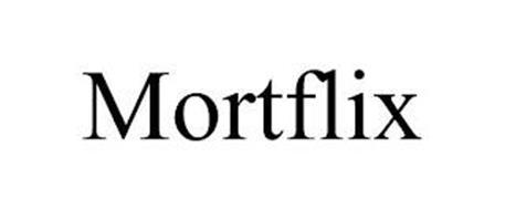 MORTFLIX