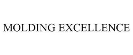 MOLDING EXCELLENCE