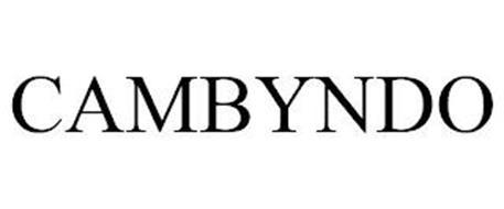 CAMBYNDO